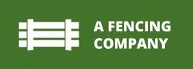 Fencing Allandale QLD - Pool Fencing