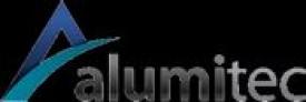 Fencing Allandale QLD - Alumitec